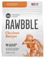 RAWBBLE 凍乾雞肉 5.5OZ