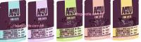 AATU貓用主食濕糧包 85G $240/盒 (1盒16包) (18/9/2018價格上調17/包)