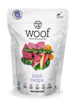 NZ NATURAL WOOF LAMB 凍乾羊肉 1.2KG