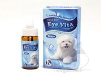 Eye Vita Drops 倍力亮眼 口服保健營養品 20ml