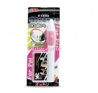 日本特選電池磨甲器 (如遇缺貨, 訂購需預7個工作天)