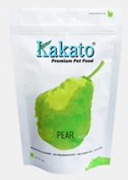 KAKATO 梨 (冷凍乾果)20G