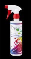 True Iconic No Rinse Shampoo Spray 500ml (犬用)