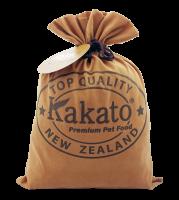Kakato 狗乾糧 - 無穀物 - 羊肉配方 2.5kg