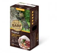 Dr. B (R.A.W. Barf) 急凍 ( 貓糧 ) 火雞肉 1.38 Kg 未折