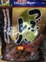 Doggyman 珍肝雞肉片 430G (82148)