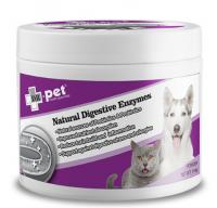 DR.PET 健腸菌 144G 貓犬合用