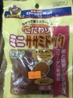 Doggyman 雞魚軟骨巻 8PCS