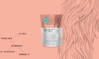 MICROCYNAH®PHD 毛球皮膚+外套健康配方(貓科動物)