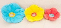 花花頭罩 (中)