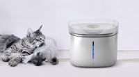 Petoneer - UV殺菌智能寵物飲水機 (需訂購, 約7個工作日)